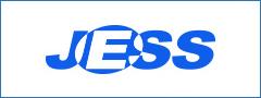 株式会社JESS